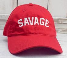 2017 Newest Savage Hat Dad Hat Snapback Cap Brand Baseball Cap Men Women Cotton Street Bone Hip Hop Sun Cap Fashion Gorras
