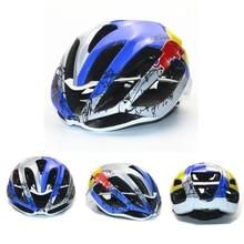 Sepeda 2019 Ciclismo Helm