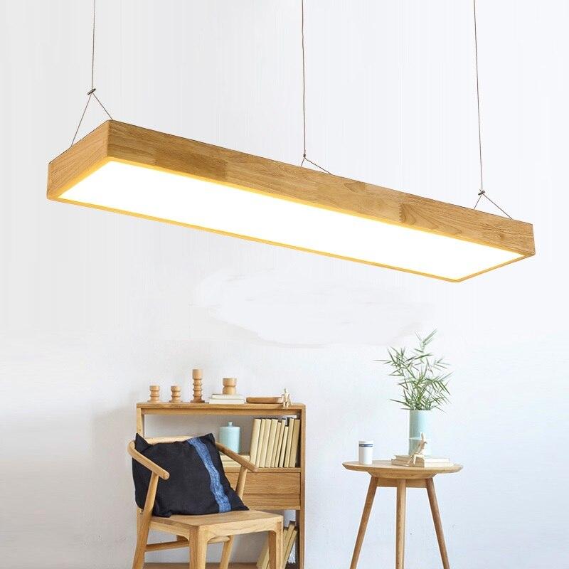 lampadario in legno acquista a poco prezzo lampadario in legno lotti da fornitori lampadario in. Black Bedroom Furniture Sets. Home Design Ideas