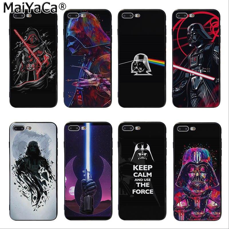 iphone xr case starwars