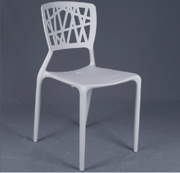 Free Shipping Dining Chair PP