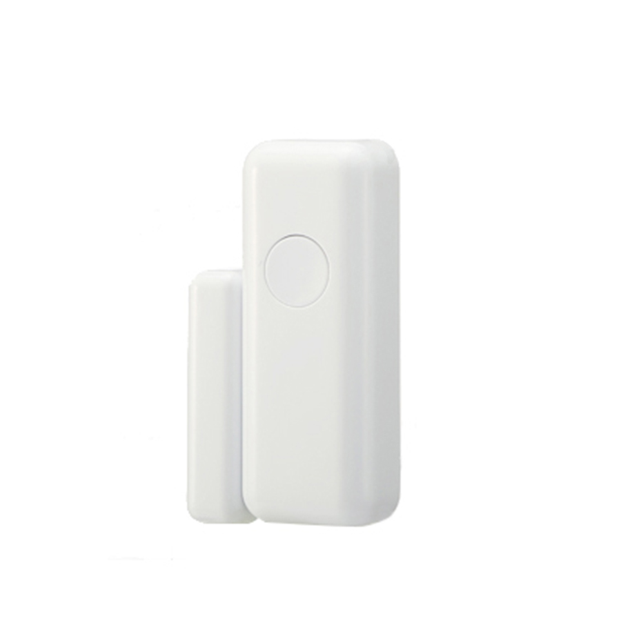1PCS/ 433Mhz safearmed Wireless Guarding Windows Doors Sensor For 433MHz Home Security Detector Alarm System Kits Free Shipping 10