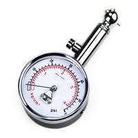 Digital medidor de pressão dos pneus do carro medidor de pressão dos pneus monitoramento de alta precisão digital TR-5028