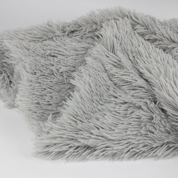 Super Cozy Fleece Pet Blankets  3