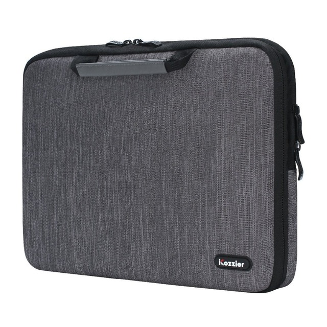 Sleeve Case Protective Bag for Macbook Air Macbook Pro
