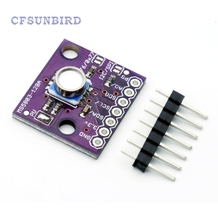 MS5803-14BA Waterproof Type High Precision Fluid Liquid Gas Pressure Altitude Sensor Module