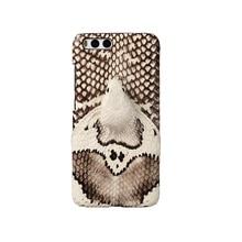 Phone case For Xiaomi Pocophone F1 Mi 5 6 8 A1 A2 Max 2 Case Really Snake head Back Cover Redmi Note 4 4X 4Pro 5A Plus
