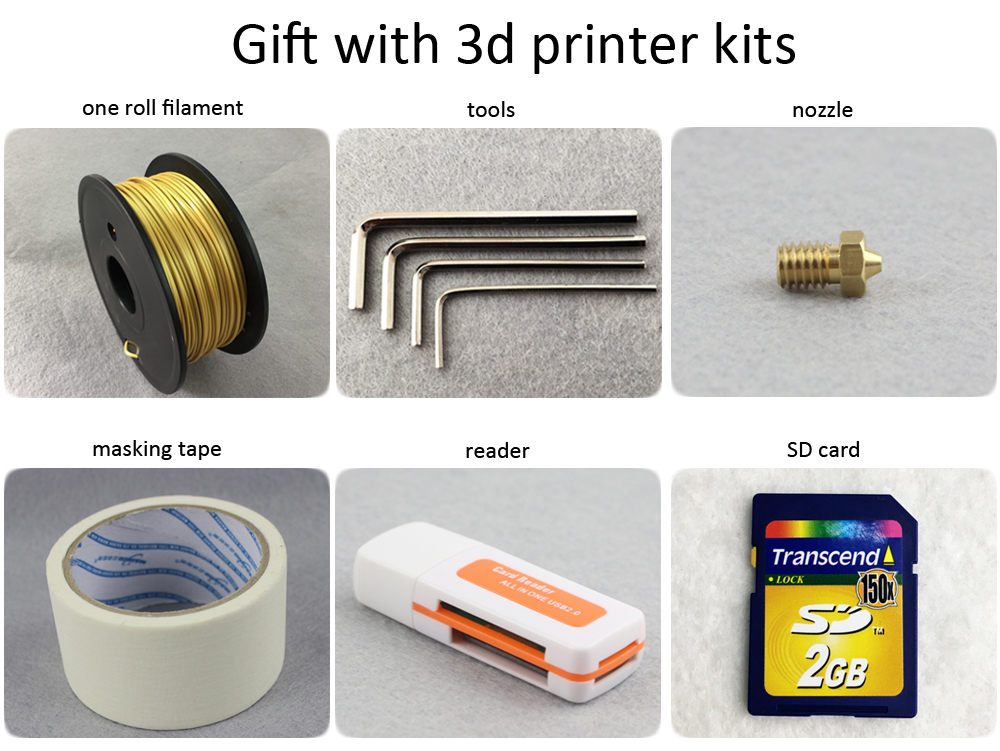 3d printer gifts-4