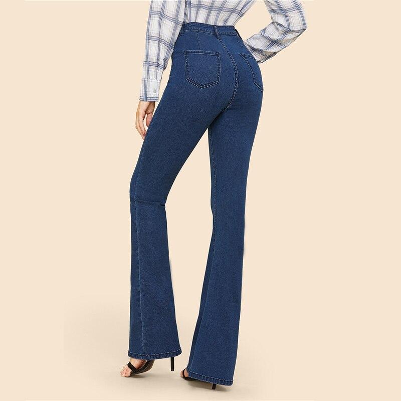 Estrada vintage jeans de 8