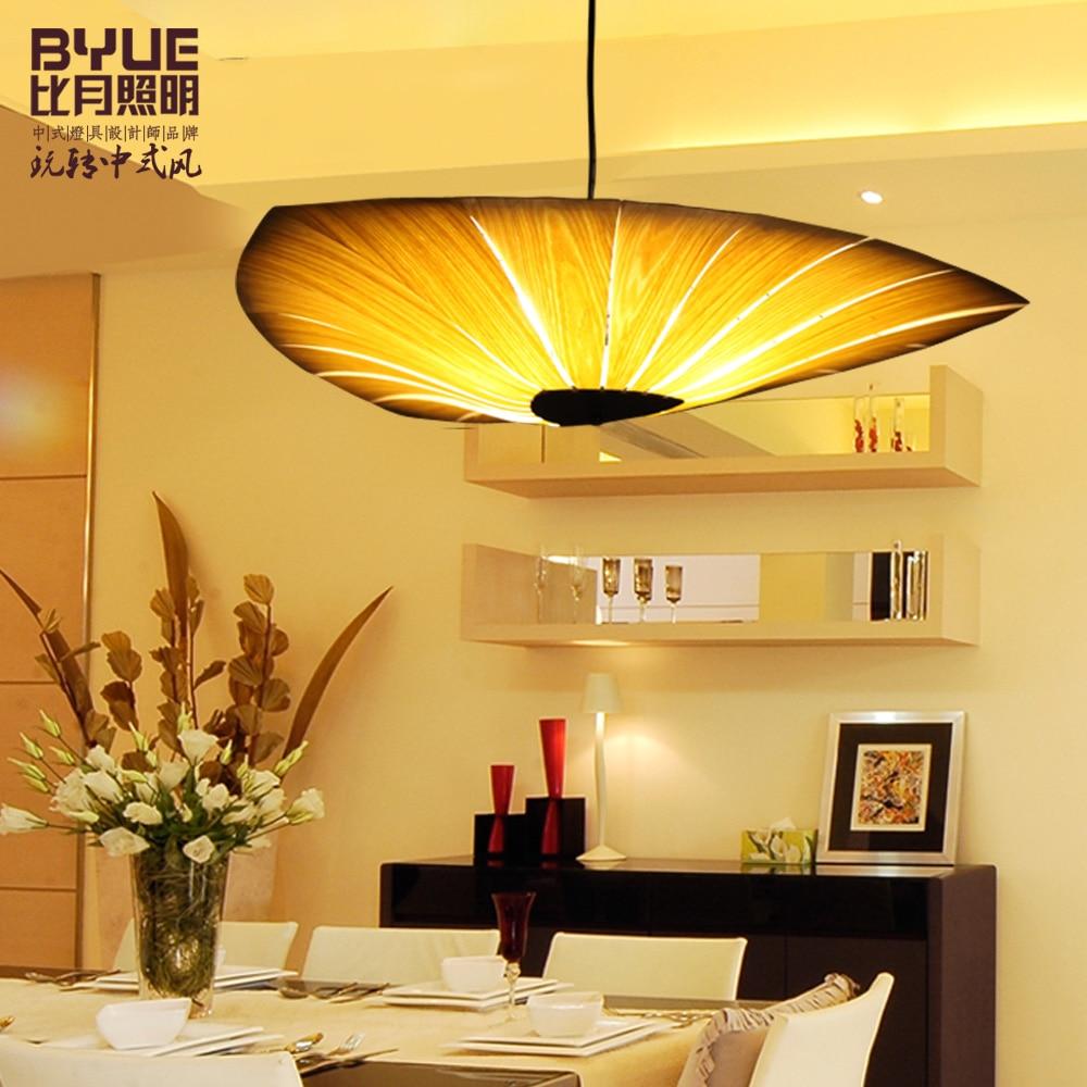 Online kopen wholesale chinese lichten uit china chinese lichten ...