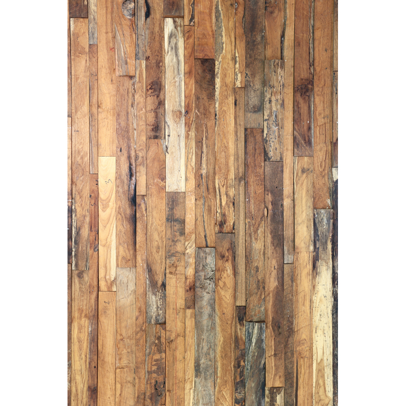 5x7FT Vinyl backdrops Customized computer Printed photography background for photo studio Photo background wood Floor 473 wood floor wheel photo background vinyl studio photography backdrops prop diy