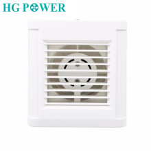 14W 220V Silent Exhaust Fans Hanging Wall Window Ventilator Extractor Air Fresh for Toilet Bathroom Kitchen Fan Blower Booster