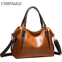 2014 New Design Fashion Women S Handbag Vintage Fashion Brand New Arrival Genuine Leather Women Handbag