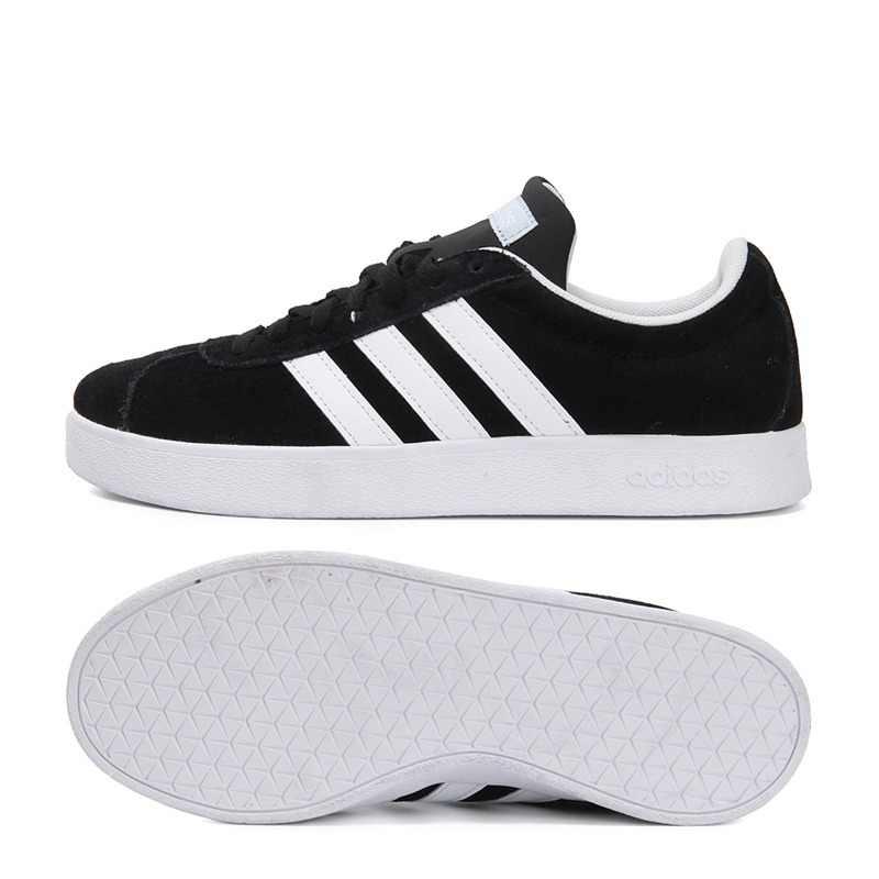 adidas neo vl court sneaker