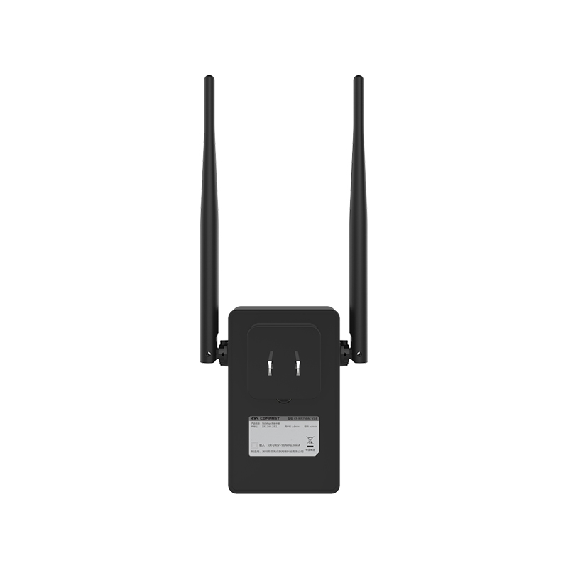 Wireless Amplifier 802.11AC Mbps