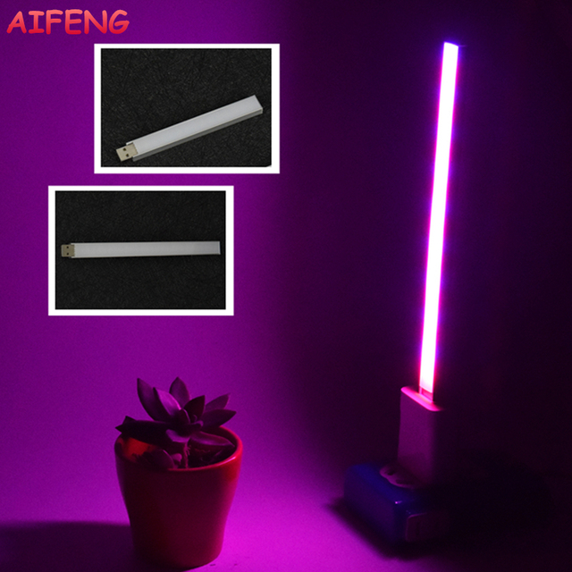 Aifeng led grow light full spectrum beam red blue led bar light 3w aifeng led grow light full spectrum beam red blue led bar light 3w 5w grow light mozeypictures Choice Image