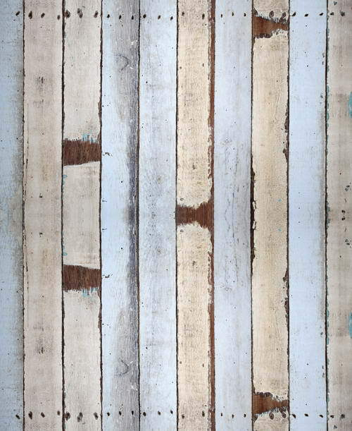 comparer les prix sur wooden boards wallpaper - online shopping