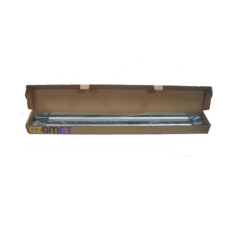 GZGMET 4 Metal Kasa Kirişler Dijital Kızılötesi Bariyer Işın - Güvenlik ve Koruma - Fotoğraf 5