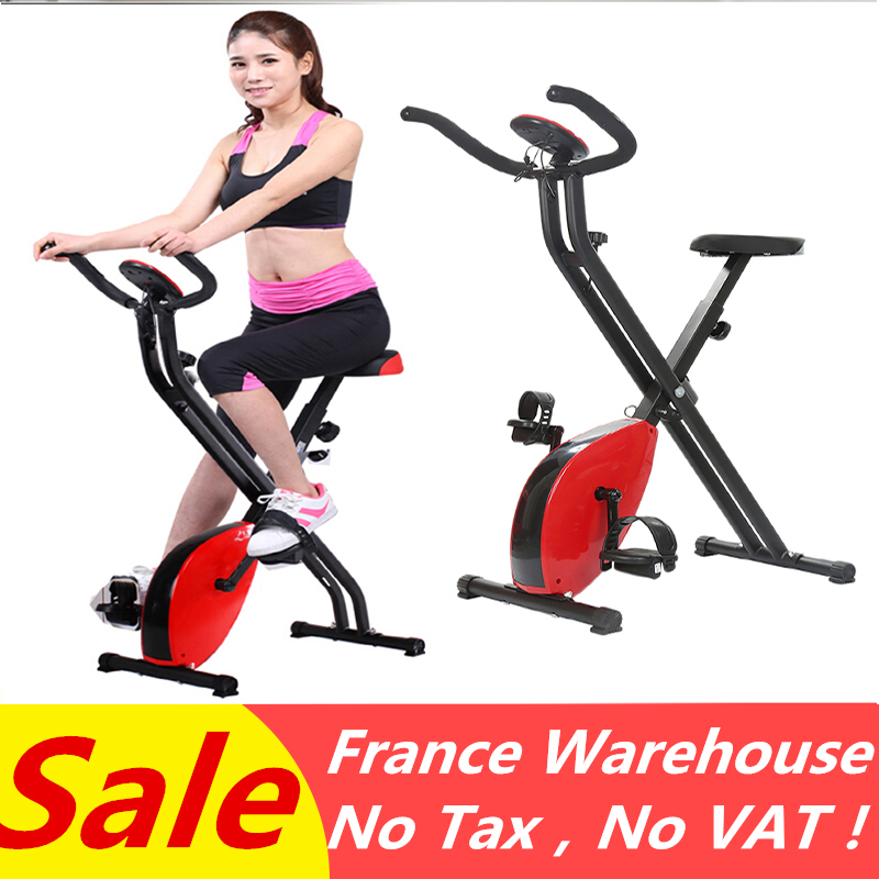 Household Stationary Exercise Bicycle New Pedal MTB Bike Trainer Indoor Fitness Mute Cycling Training Roller Equipment HWC все цены