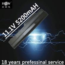 laptop battery forDatron Mobee N011 Proline U100 CMS ICBook M1 Roverbook Neo U100 Ahtec Netbook LUG N011 bateria akku цены онлайн