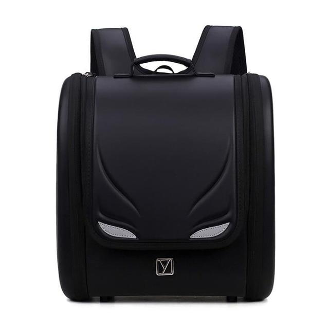 265e2d78c8de New Fashion School Bags for Boys Girls Brand Children Backpack Japanese  Style Student Book Bag Large