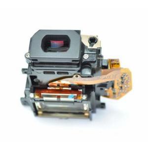 Peças de reparo Para Canon PARA EOS Rebel 1100D T3 Beijo X50 Grupo View Finder Visor Ocular Montagem