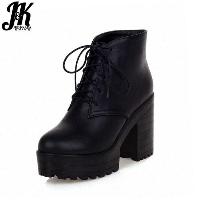 Plus la taille 43 Hiver Bottes Femmes Chaussures Chaud De Fourrure  Cumulable Cheville Bottes Martin Bottes 655a723f2c64