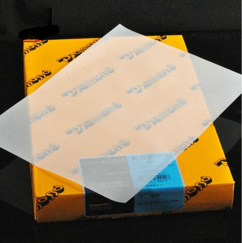 Standard Copy Paper Size Promotion-Shop for Promotional Standard ...