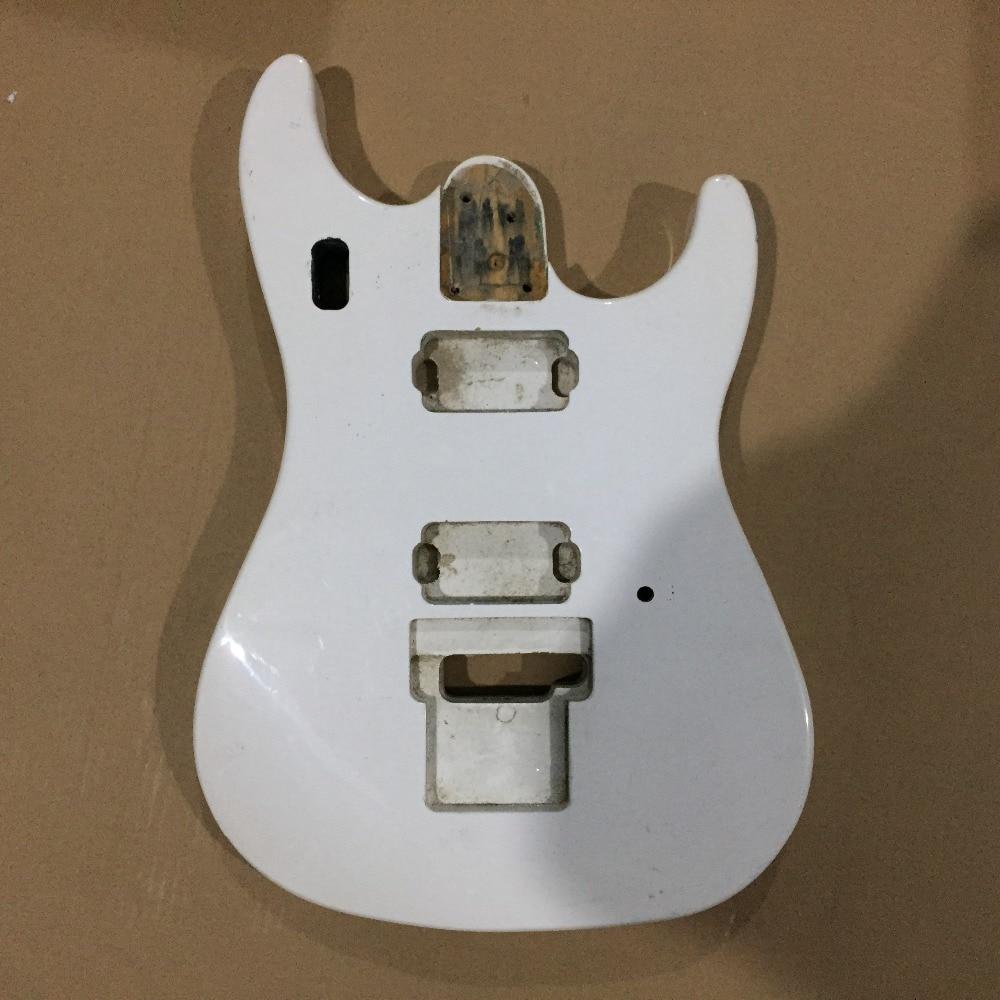 Afanti Music Electric guitar/ DIY Electric guitar body (ADK-766)Afanti Music Electric guitar/ DIY Electric guitar body (ADK-766)