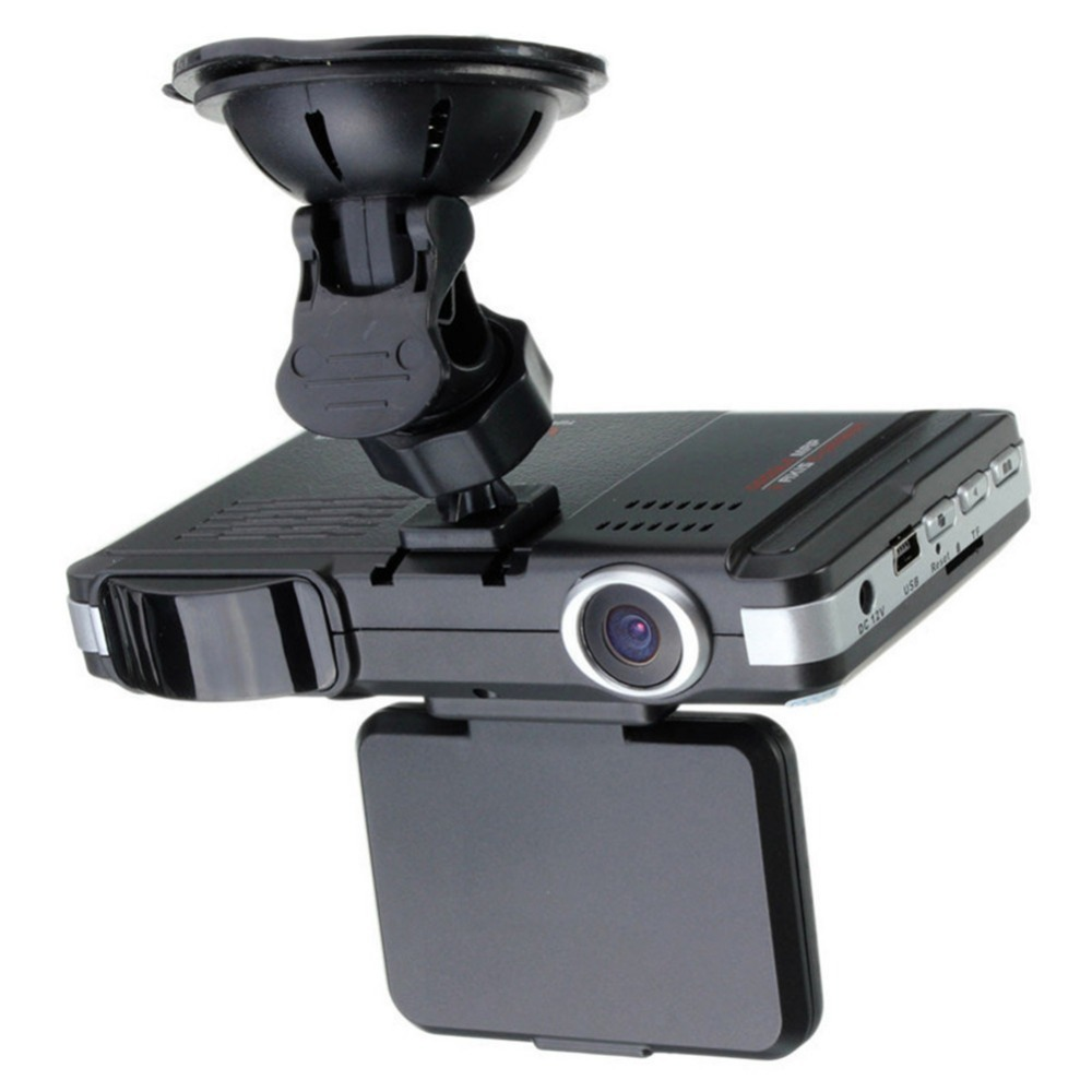 new car dvr camera anti radar detector flow dectcting 2 in 1 speedcam dash cam car camera car. Black Bedroom Furniture Sets. Home Design Ideas
