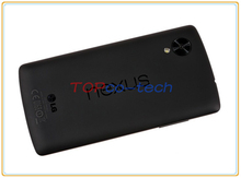 "LG Nexus 5 Original Unlocked  Android phone Quad-core GSM 3G&4G WIFI GPS 4.95"" 8MP D820 / D821 ROM 32GB RAM 2GB Dropshipping"