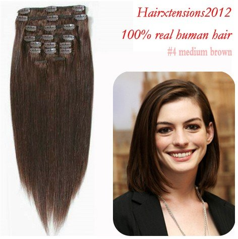 18 26 inch clip in human hair extensions real human hair 7pcs 4 18 26 inch clip in human hair extensions real human hair 7pcs 4 medium pmusecretfo Choice Image