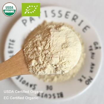 Departament rolnictwa stanów zjednoczonych i we certyfikowany organiczny lecytyny sojowej tanie i dobre opinie Utrata masy ciała kremy Pierścień magnetyczny toe