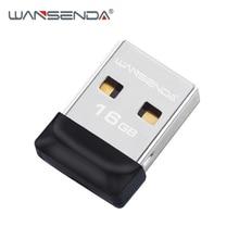 Super Mini USB Stick Wasserdicht Pen Drive 8GB 16GB 32GB 64GB USB 2,0 Stick USB memory Stick Stick Stick