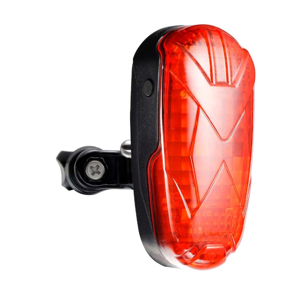 tk906 bike gps tracker bicycle tracking device tk906 rastreador standby 300 hours waterproof. Black Bedroom Furniture Sets. Home Design Ideas