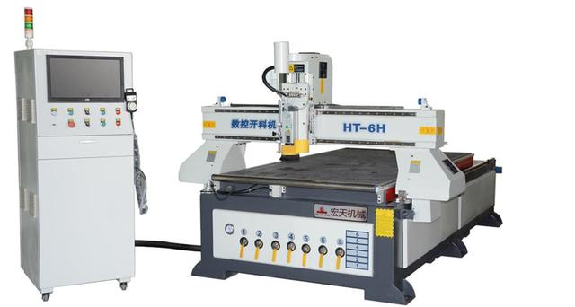 3D CNC wood carving router  Customized CNC Router Woodworking machine for wood furniture