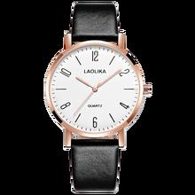 цена New Men's Watches Fashion Leather Quartz Watch Men Casual Sports Watch Male erkek kol saati Wristwatch Hombre Relogio Masculino