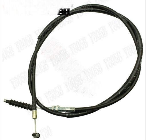 Motorcycle Clutch Control Cable wire For HONDA MAGNA VF250