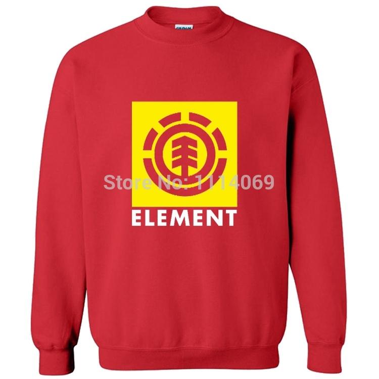 element [3].JPEG