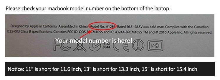 macbook_model
