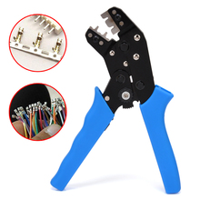 High Hardness Crimping Pliers SN01BM Terminal Hand Tool For Dupont PH2.0 XH2.54 KF2510 AMG28-20 JST