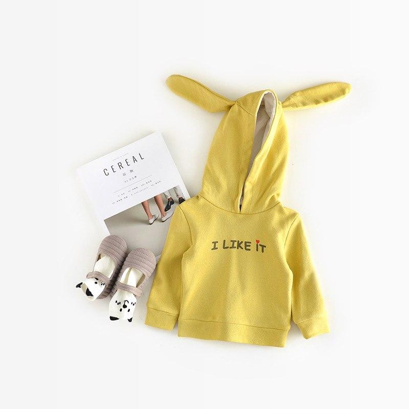 Milancel-2017-Baby-Clothes-Autumn-Girls-Boys-Hoodies-Cute-Kids-Outerwear-Boys-Sweatshirts-Rabbit-Ear-Boy-Clothing-Cotton-Hoodies-1