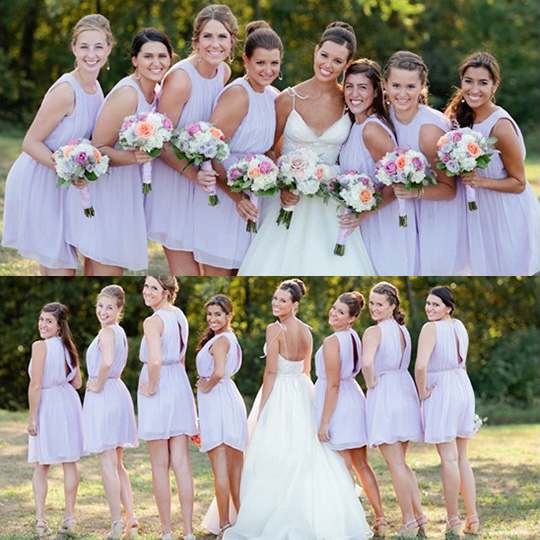 Where To Buy Cheap Bridesmaid Dresses In Singapore 105