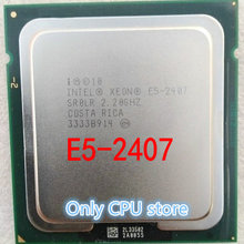 Intel Core 6 series Processor I5 7500 I5-7500 LGA 1151-land FC-LGA Quad-Core cpu