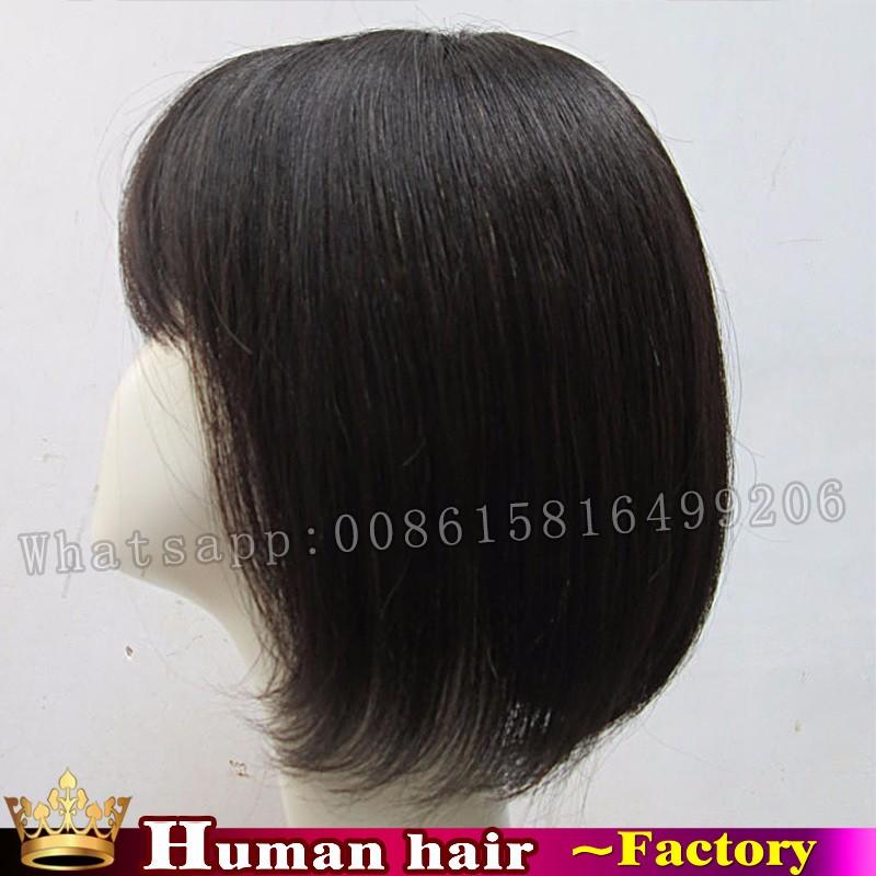 Human-hair-lalalove-hair-wig-shop6