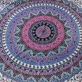 Toalha de praia Cachecol Bandana Mulheres Senhora Da Praia Cover Up Piscina casa toalha de banho cobertor toalha de mesa tapete de yoga frete grátis, jan 17