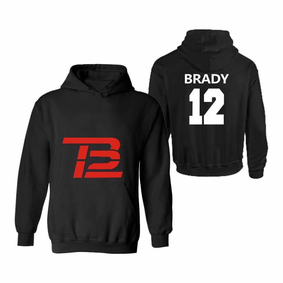 free brady sweatshirt