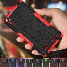TPU+PC Back Cover Coque For Lenovo A6000 Plus mobile Phone Case Fundas For Lenovo A6010 Plus Vibe P1 P1M P2 K5 K6 Power Coque цены