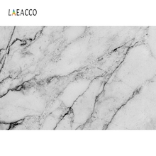 Laeacco Marble Texture Pattern Commodity Show Scene Cloth Fabric Photography Backgrounds Photographic Backdrops For Photo Studio