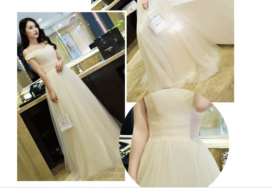 9d6758986a7 Maternity Lace Dress for Photo Shoot Pregnant Maxi Photo Shoot Dress Long Party  Gown Pregnancy Photography props Wedding Party - aliexpress.com - imall.com